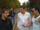 Антон Гузенко фото #36