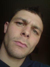 Semen Antoniuk