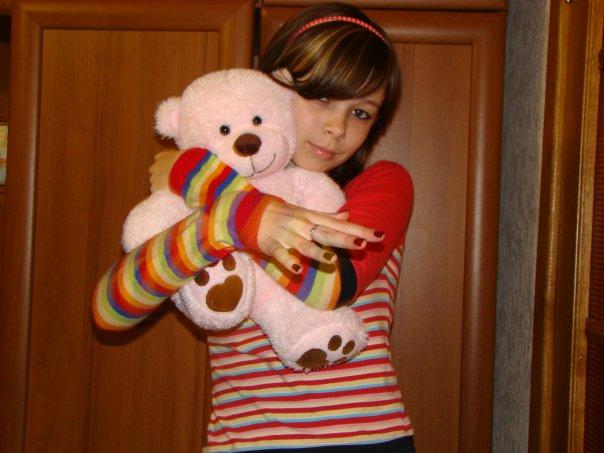 http://cs1504.vkontakte.ru/u11088975/21100947/x_3342124b.jpg
