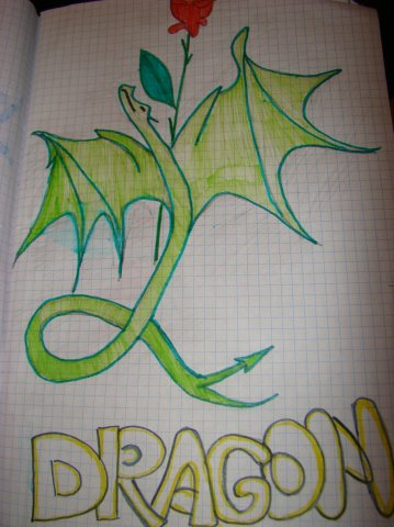 http://cs1504.vkontakte.ru/u11088975/37202242/x_706f45bc.jpg