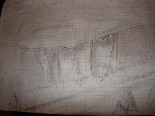 http://cs1504.vkontakte.ru/u11088975/37202242/x_beb83ebb.jpg
