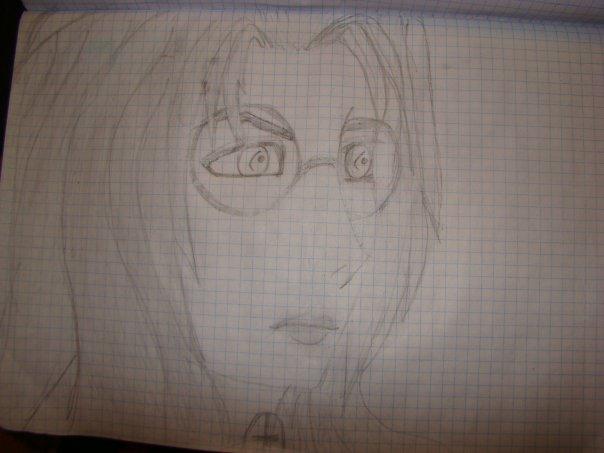 http://cs1504.vkontakte.ru/u11088975/37202242/x_cddad225.jpg