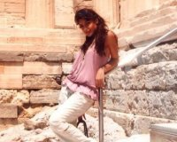 Sirusho Other