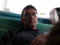 Алексей Гангал, 3 мая 1987, Мурманск, id12273778
