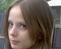 Зайцева Оля