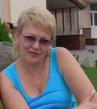 Наталия Заболотная, 29 сентября 1955, Винница, id13749021