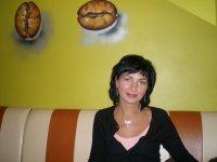 Вероника Анисимова, 11 марта , Киев, id13964912
