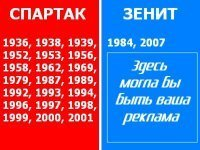 Аретм Артем, 4 августа 1987, Петропавловск-Камчатский, id14953862