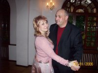 Марія Душновська(Крекота), 5 апреля , Львов, id15244868