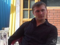 Konstantin Schmidt, 21 марта 1984, Стерлитамак, id15671039