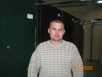 Николай Лисовой, 11 декабря 1973, Магадан, id24347028