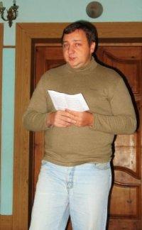 Валентин Зубович, 9 сентября 1991, Минск, id32509202
