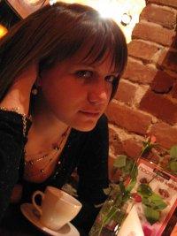 Танюша Михайлова