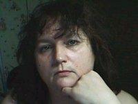 Лада Колмыгина, 17 мая , Днепропетровск, id11259009