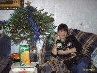 Мухамедьярова Валентина