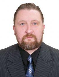 Сергей Кивилёв, 12 января 1969, Днепропетровск, id14018435