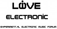Love Electronic