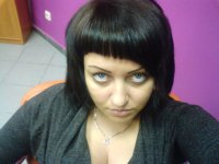 Наталья Ольшук-Погребенная, 29 июня 1983, Омск, id16392388