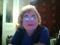Irina Paley, 15 июня , Москва, id20644918