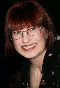 Эмилия Немчинова
