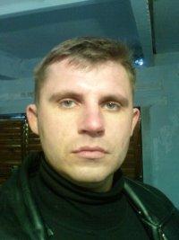 Сергей Тимохин, 22 ноября 1978, Малоярославец, id27547616