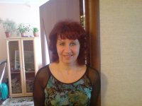 Елена Торопова, 9 сентября 1962, Мурманск, id30920779