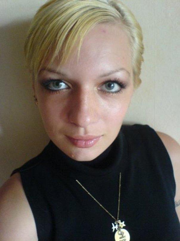 http://cs1505.vkontakte.ru/u4006912/26343103/x_0301f474.jpg