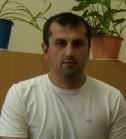 Виталий Петрашку, 6 сентября , Одесса, id48723956