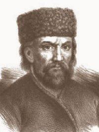 Емельян Пугачев, 10 августа 1989, Саранск, id14340313