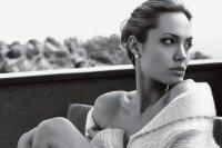 Анджелина Джоли, 14 апреля 1980, Чебоксары, id15590290
