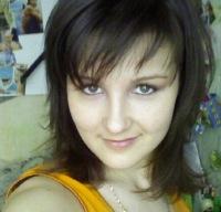 Елена Миронова,