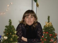 Наташа Тарасова, 9 ноября 1968, Екатеринбург, id21598654
