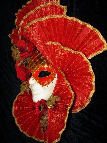 Венецианские маски - Страница 2 X_26570ccc