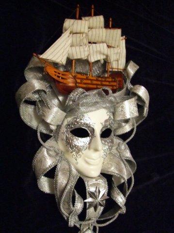 Венецианские маски - Страница 2 X_2d636665