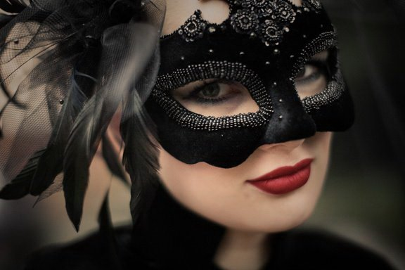 Венецианские маски - Страница 2 X_6736c41f