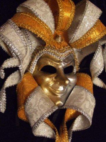 Венецианские маски - Страница 2 X_6e3fee81