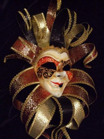 Венецианские маски - Страница 2 X_76c4eeca