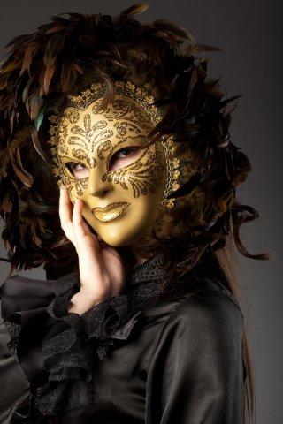 Венецианские маски - Страница 2 X_8e51c078