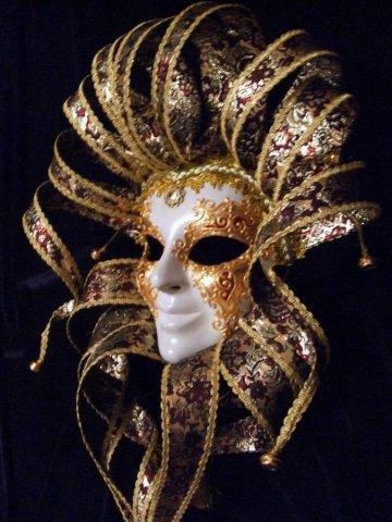 Венецианские маски - Страница 2 X_d3c02032
