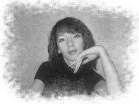 Ирина Клепцова, 19 ноября 1983, Киров, id36385170