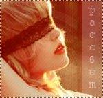 http://cs1506.vkontakte.ru/u9453257/49879430/x_3804b9c9.jpg
