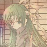 http://cs1506.vkontakte.ru/u9453257/49879430/x_794c9004.jpg