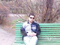 Rafael Bairamov, 8 марта , Шумилино, id10973683