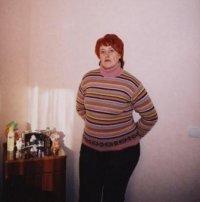 Ольга Бородина(Данилова), 1 сентября , Санкт-Петербург, id11634422
