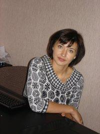 Василина Вендель, 18 января 1977, Николаев, id13945958