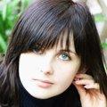 Екатерина Николаева, 1 февраля 1989, Москва, id13961711