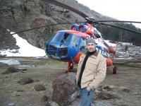 Александр Персиянов, 17 декабря , Краснодар, id15204479
