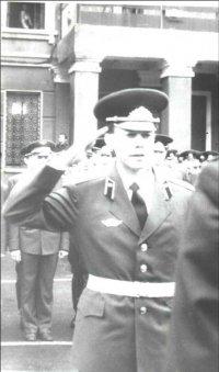 Виктор Неводничий, 7 марта , Киев, id15349829