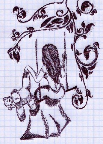 http://cs1507.vkontakte.ru/u15675048/35536101/x_c21d06d7.jpg