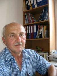 Виктор Подгорный, 7 мая 1995, Одесса, id16033562